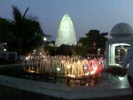 alibaug-birla-temple