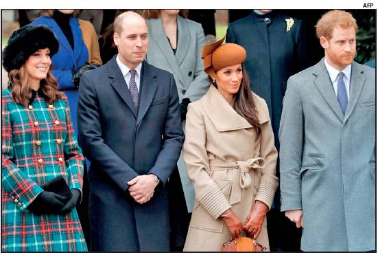 Loss of hair afflicts everybody including prince William, mustard oil works for me.